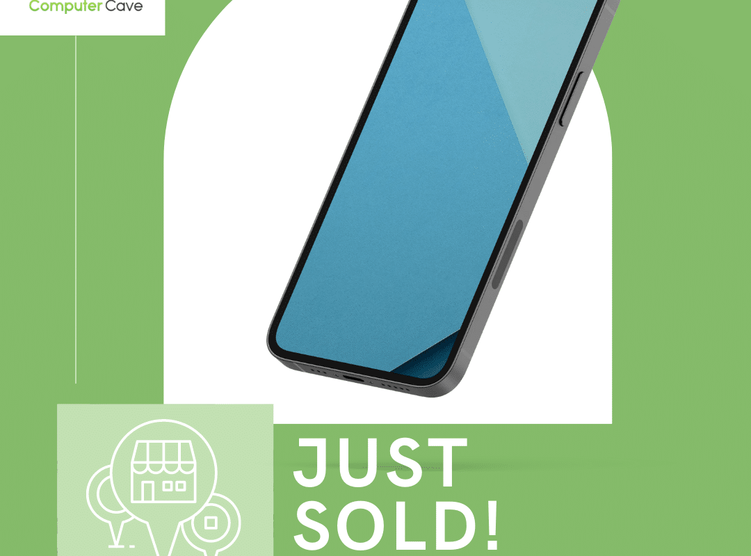 Selling Your Phone